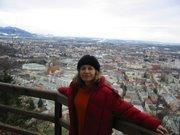 Salzburg Austria 2004