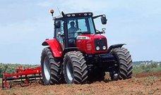 Estimular la inversión agrícola y la apertura de nuevos mercados.