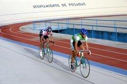 Programa de inversiones deportivas.