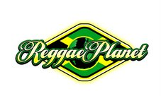 Reggae Planet