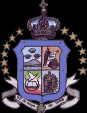 H. AYUNTAMIENTO 2005-2007