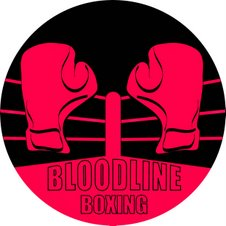 Bloodline Boxing Entertainment ©®™