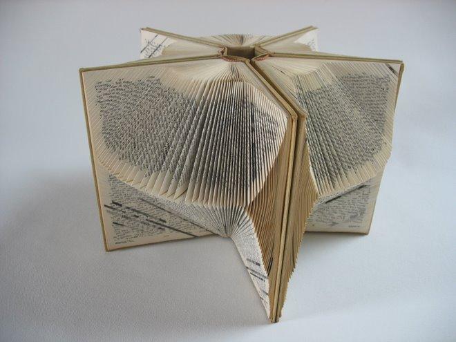 Whirled Books