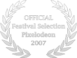 Premios/Festivales