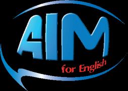 Contoh jurnal penelitian pendidikan bahasa inggris | back, Students