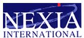 Logo Nexia