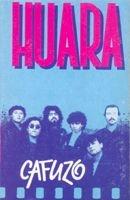Cuarto disco de Huara