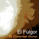 Quinto disco de Comparsa Huara