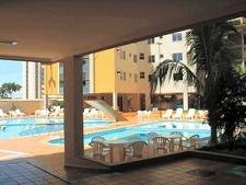 + piscinas