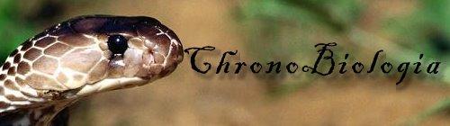 ♣ChronoBiologia♣