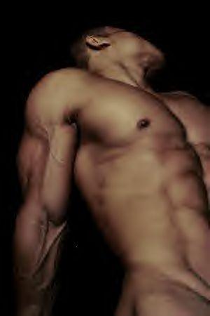 красивые голые парни картинки