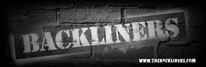 el Blog de los Backliners