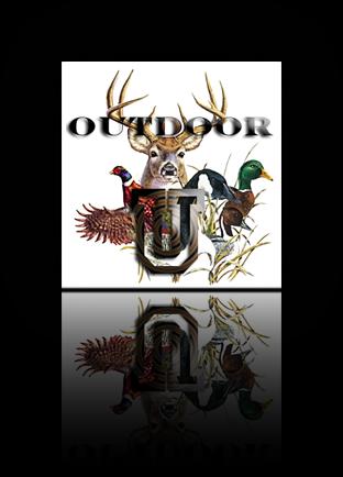 Outdoor U