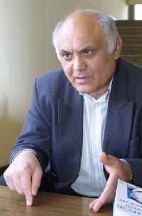 Янко Николов Янков