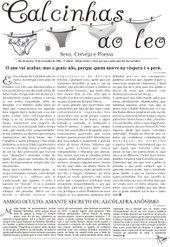 Edição 3