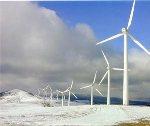 Energias alternativas