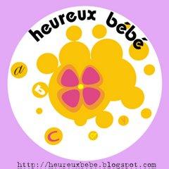 Heureux Bebe - Parents Heureux