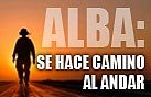 El ALBA es amanecer.