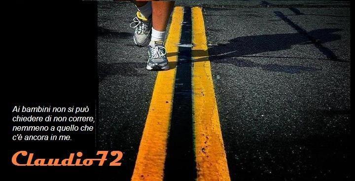 claudio72