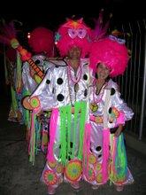 Estação Primeira (Carnaval 2007)