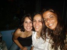 2006 birthday (Paulinha e Beta)