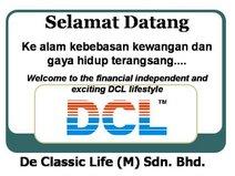 De Classic Life (M) Sdn Bhd