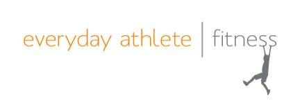 everyday athlete fitness