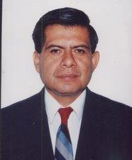 FERNANDO GONZALES H.