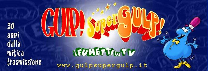 GULP&SUPERGULP