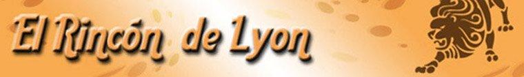 ::El Rincon de Lyon