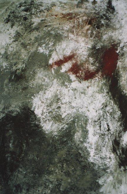 SANG, 1995