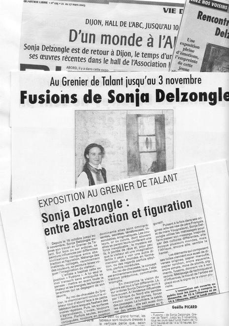 Presse-papier