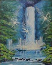 """""""Nature Spirits"""""""