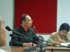 นักคิดนักเขียนชาวลำปาง(4)