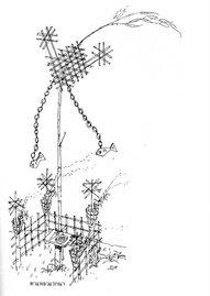 นักคิดนักเขียนชาวลำปาง(3)