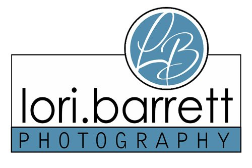 Lori Barrett - Ft. Lauderdale Photographer For Maternity and Family Beach Pictures