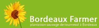 Bordeaux farmer