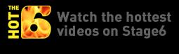 divx.com
