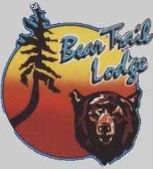 Bear Trail Lodge on Eagle Lake