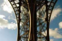 Abstract Eiffel