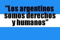 Forza Argentina