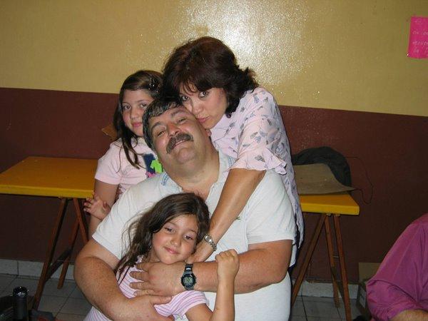 FOTO DE MI FAMILIA