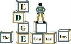 EDGE Logo