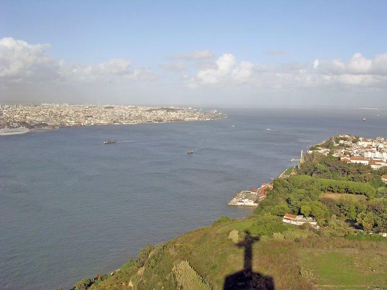 portogallo 2003