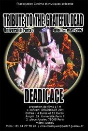 Deadicace