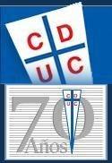 -CDUC-la hinchada del carnaval