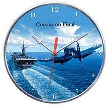 Reloj F4UCorsair
