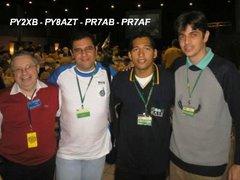 WRTC 2006