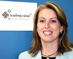 heidi@leadingvalue.net