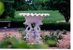 White Hall Gardens
